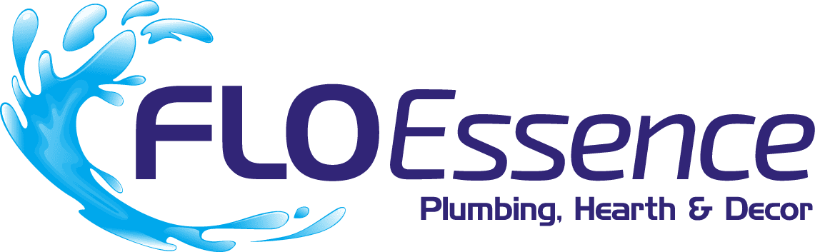 Flo-Essence Plumbing, Hearth and Decor Ltd.