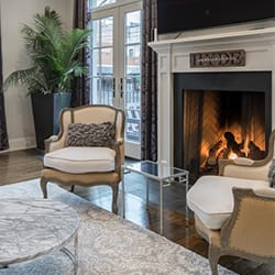 Hearth Gas Fireplaces and flames selection of gas fireplaces