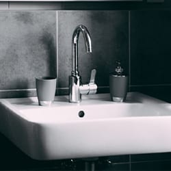 Flo-Essence Plumbing, Hearth and Decor Ltd - Bathroom sinks and Faucets